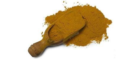 alimenti che fanno bene al fegato 5 alimenti che fanno bene al fegato artimondo magazine