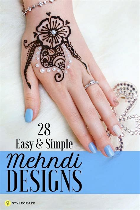 emirates henna design our mind 2281 best awesome mehndi designs images on pinterest
