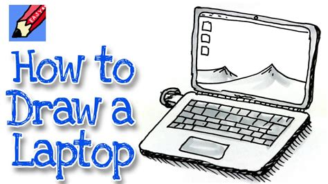 How To Draw On My Computer