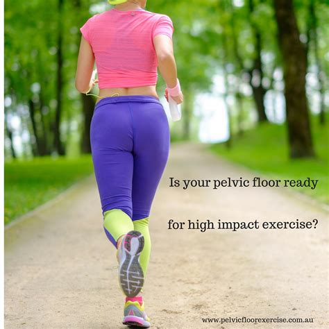 when is it safe to workout after c section when is it safe to return to high impact exercise after