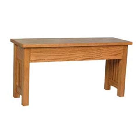 Amish Stools And Benches chairs best deals stoolskitchen counter stoolsswivel