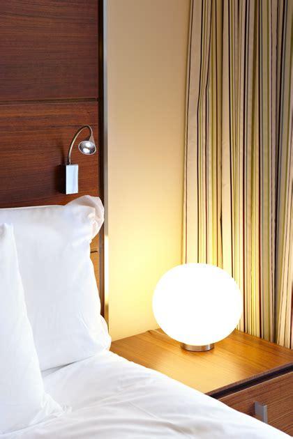 illuminazione treviso illuminazione hotel bhr treviso lade a incasso faretti