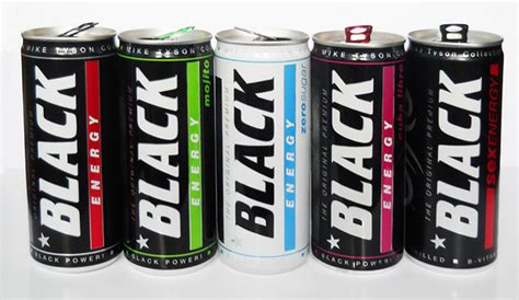 energy drink w black energy drink wolna encyklopedia