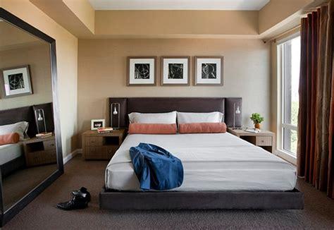how to furnish a small room cores de tinta para paredes de quarto saiba quais usar