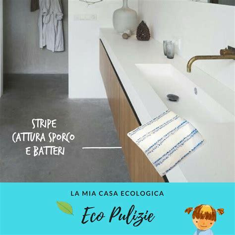 Pulire I Sanitari In Modo Ecologico by Il Miglior Metodo Per Pulire Il Bagno In Modo Ecologico