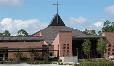 Amazing St Francis Catholic Church Bakersfield #2: St_Ignatius_Church1.jpg