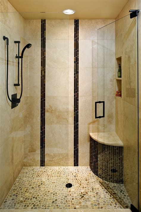 showers for small bathroom ideas small bathroom bathroom tile for small bathrooms peenmedia com