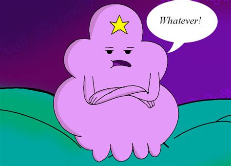 Adventure Time Purple Lsp Lumpy Space Princess Iphone Caseall lorelei lacquer adventure time collection swatch and