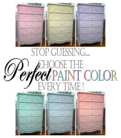 28 how to choose paint colors for your house 7 steps 28 how to choose the paint color for every room in your