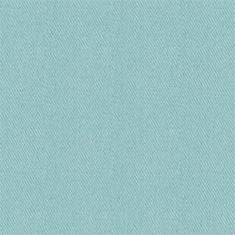 slipcover fabrics wholesale classic denim robins egg blue cotton slipcover fabric