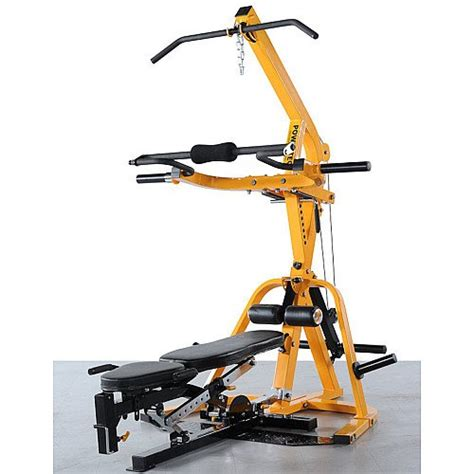 powertec bench review review cheap product powertec workbench levergym yellow