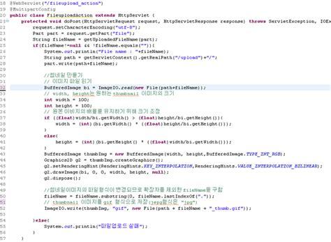 bootstrap templates for jsp gnujava