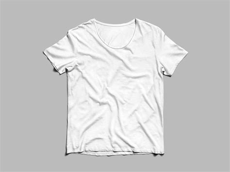Kaos Fighter Tshirt 02 outstanding template kaos psd collection documentation template exle ideas krioul