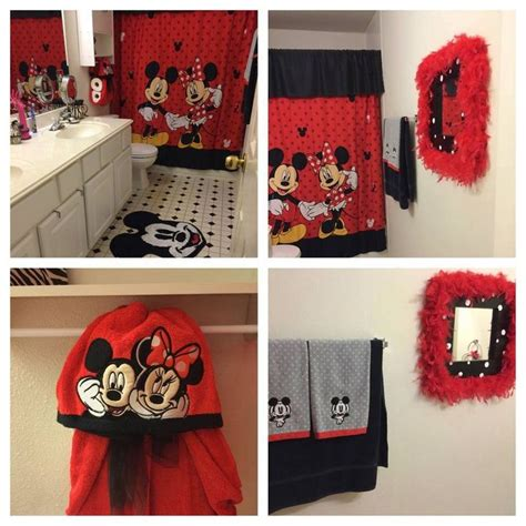 disney bathroom ideas fb user s disney inspired bathroom source unknown