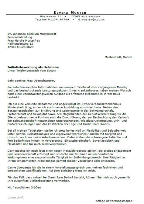 Lebenslauf Vorlage Benutzen Lebenslauf Aufsatzform Muster Bundeswehr Bewerbung