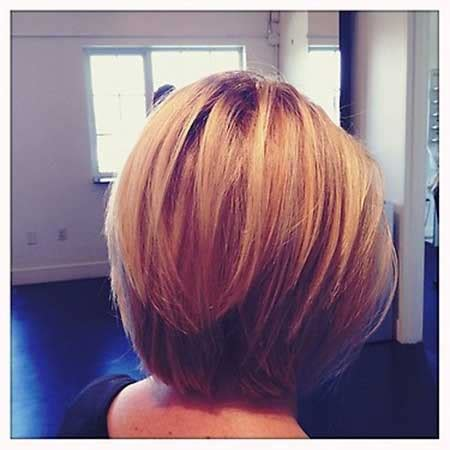 back views of choppy layered bob haircuts cool hairstyle 2014 choppy layered haircuts back view