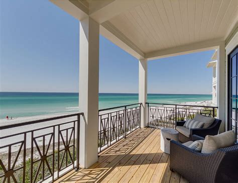 Victorian Kitchen Cabinets For Sale new construction beach house with coastal interiors home