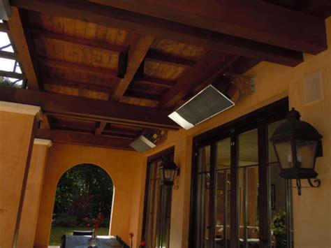 Restaurant Patio Heaters Rheumri Com Restaurant Patio Heater