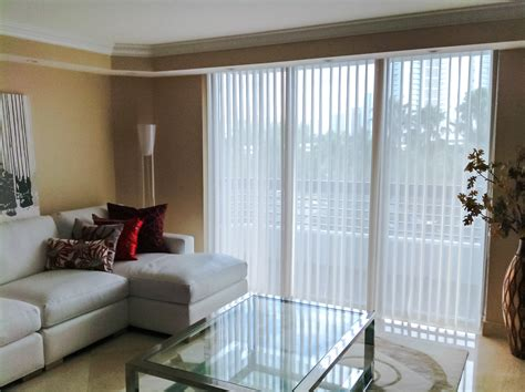 Living Room Blinds Ideas Living Room Vertical Blinds Ideas Living Room