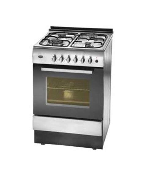 kitchen appliances india kitchen appliances in india with price home design