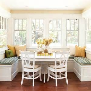 breakfast nook kitchen innovative dining breakfast nooks violet fashion art