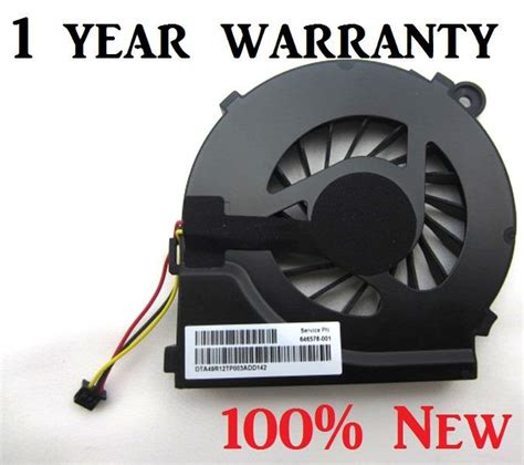 Fan Laptop Pavilion G4 hp pavilion g4 g6 g7 g4t g6t g7t 64 end 11 21 2017 8 15 pm