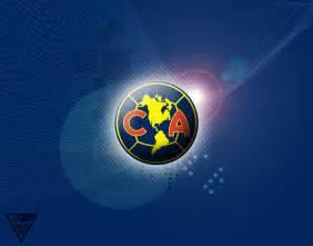 America soccer wallpaper club america logo wallpaper