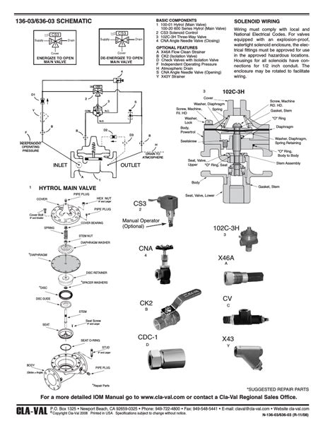 2 fluorescent light fixture wiring diagram pdf 2 wiring