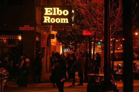 The Elbo Room Sf the elbo room officially announces it s closing stuart s goddamn website