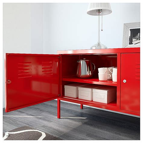 casier de bureau metal bureau casier de bureau metal ikea ps armoire
