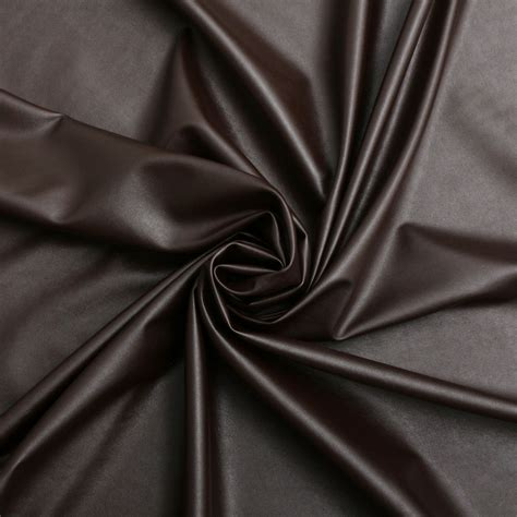 faux leather dress clothing leatherette lycra