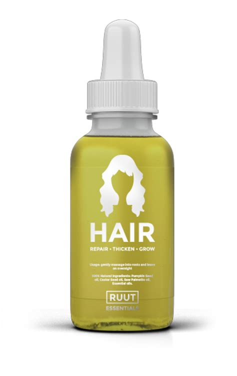 how to shoo hair that is thinning in the crown hair loss shoo women best hair loss shoo hair loss shoo