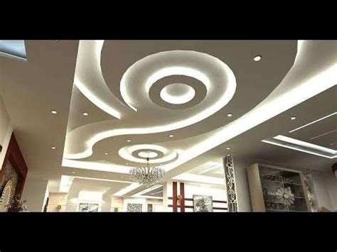 top  pop false ceiling designs  living room