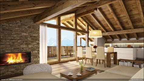 wood interior wood house interior by diegoreales on deviantart