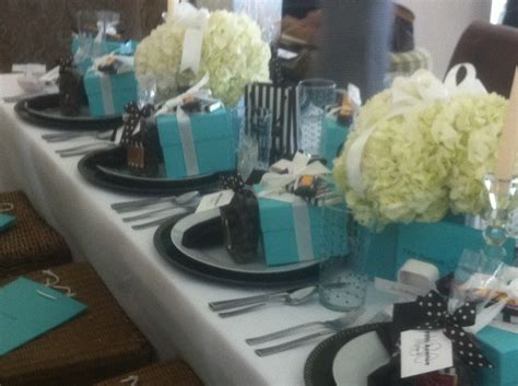 bridal shower ideas new york 17 best nyc theme bridal shower images on new