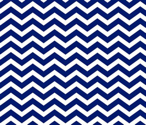 Chevron Pattern Royal Blue | dark royal blue chevron wallpaper blissdesignstudio