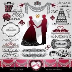 wedding background banner