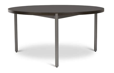 Tokyo Dining Table Tokyo Dining Table Rc Furniture