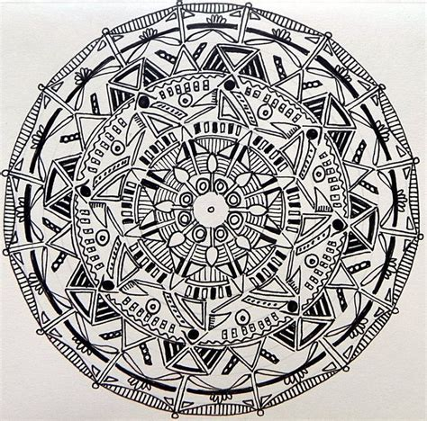 mandala coloring book canada 367 best images about mandalas on mandala