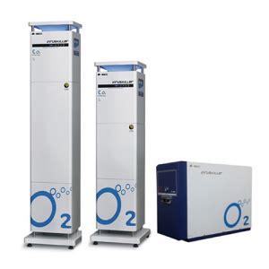 air purifier and oxygen generator from inb air co ltd b2b marketplace portal south korea