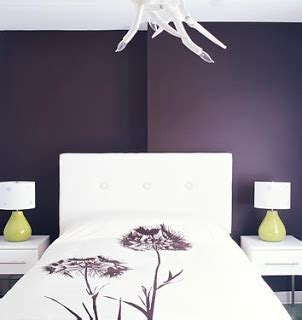 purple shades for bedroom god in design decorate your bedroom with shades of purple