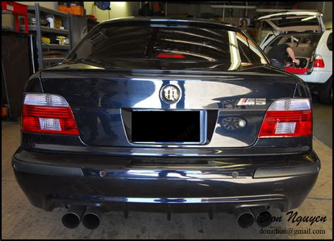 tail light tint installation don nguyen vinyl roof wrapping tail light tinting