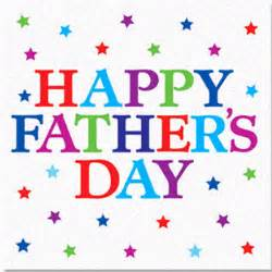happy fathers day greetings 2016