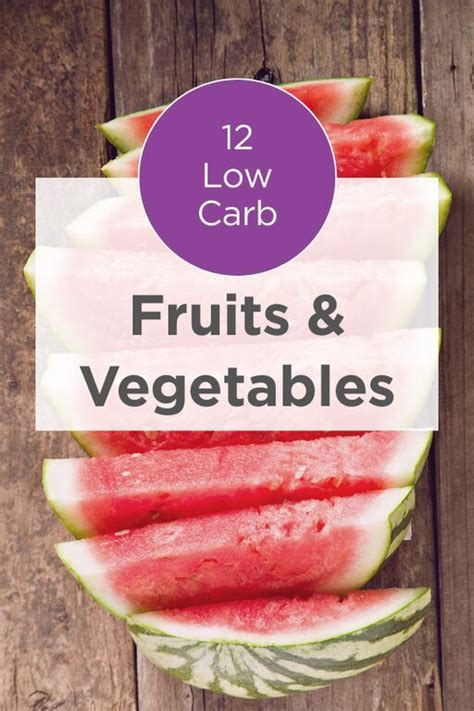 0 carb fruits 12 low carb fruits and vegetables low carb fruits