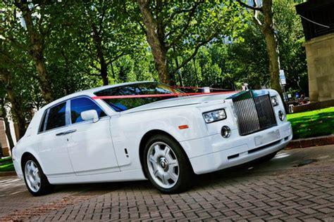 Wedding Car Essex by Essex Wedding Car Hire Luxury Essex Wedding Cars