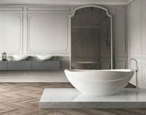 Small Bathroom Ideas Pictures kelly hoppen bathroom interior design ideas maison