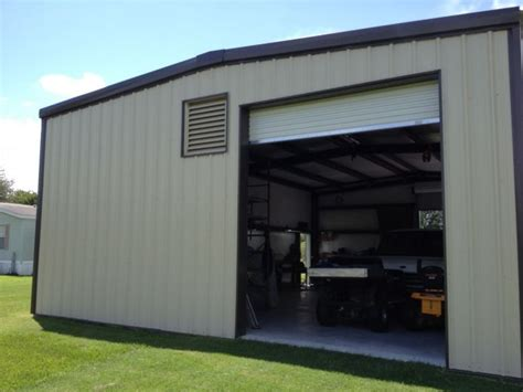 Pre Built Metal Sheds 1000 Images About Pre Engineered Metal Buildings On