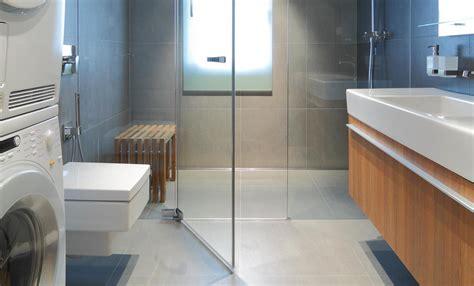 badezimmer fliesen abwaschen barrierefreies badezimmer wolfsthal 214 sterreich