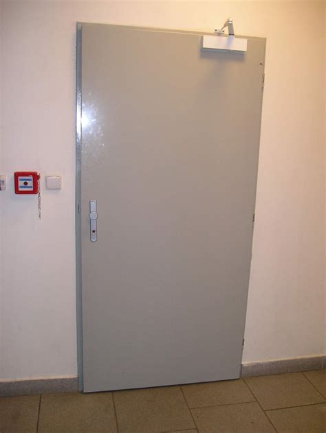 Metal Door All Metal Doors Montkov