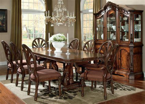d705 03 ashley furniture ledelle dining uph side chair 2cn ledelle dining upholstered arm chair set of 2 from ashley